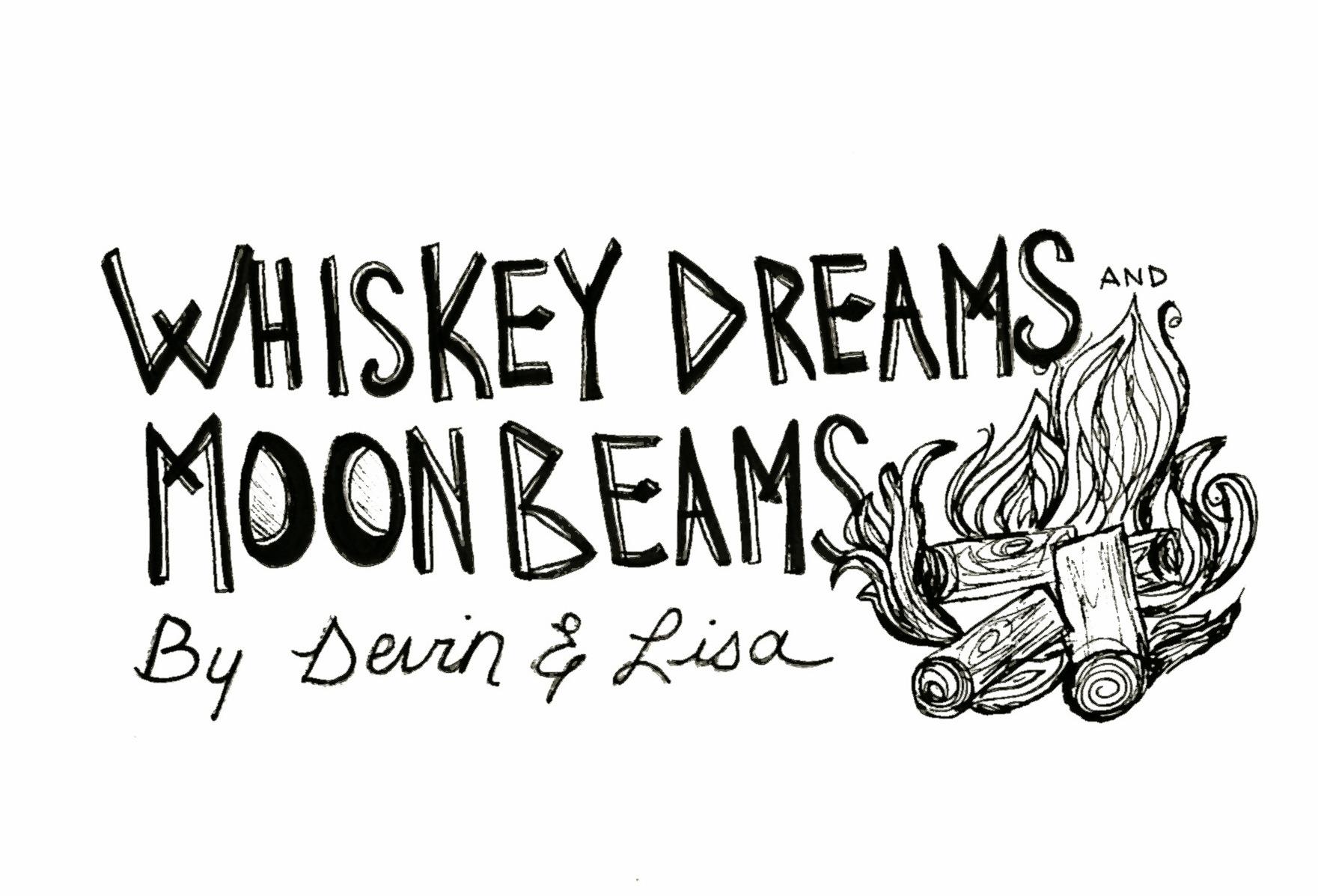 whiskey dreams slogan.jpg