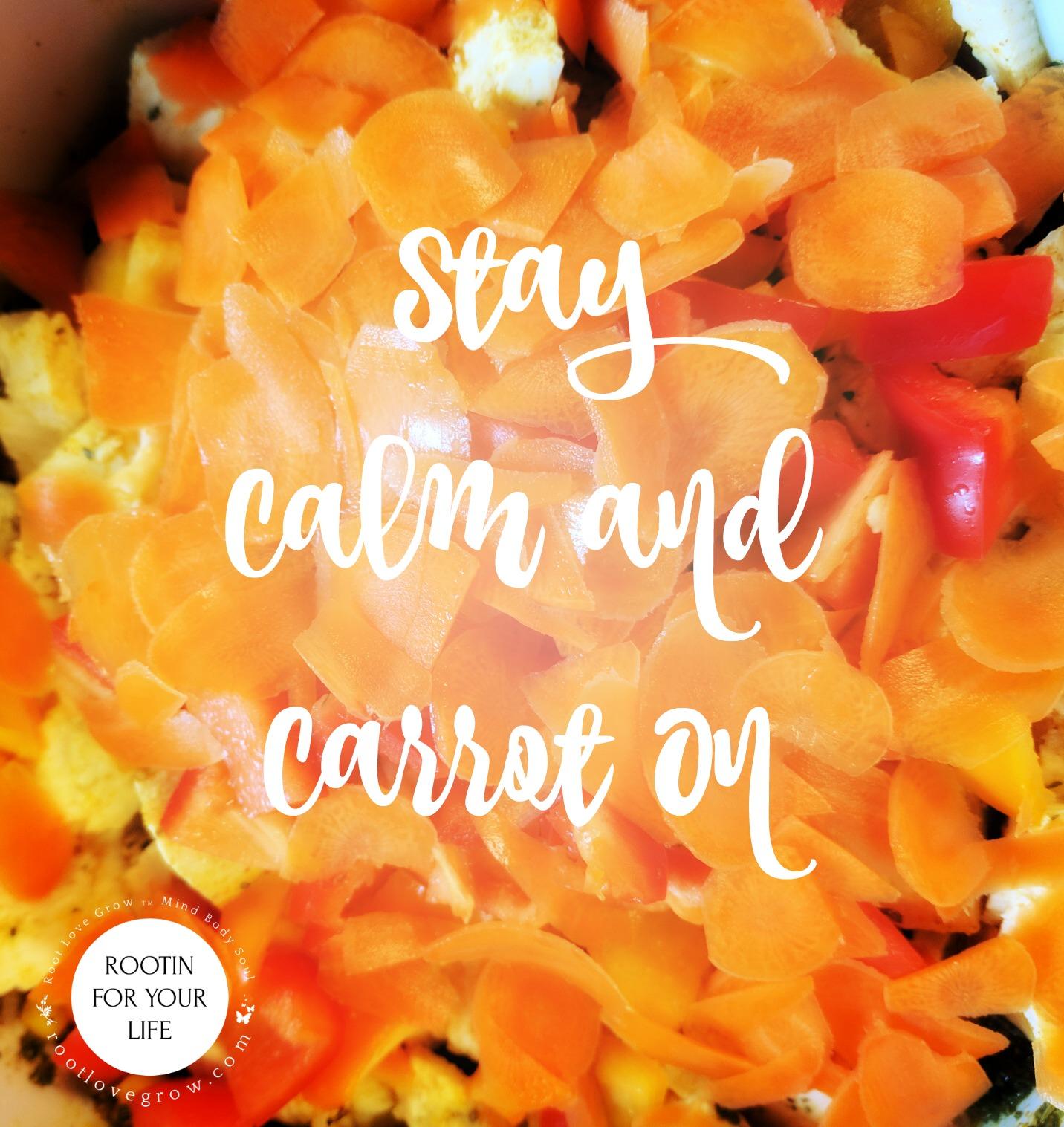carrot on.jpg