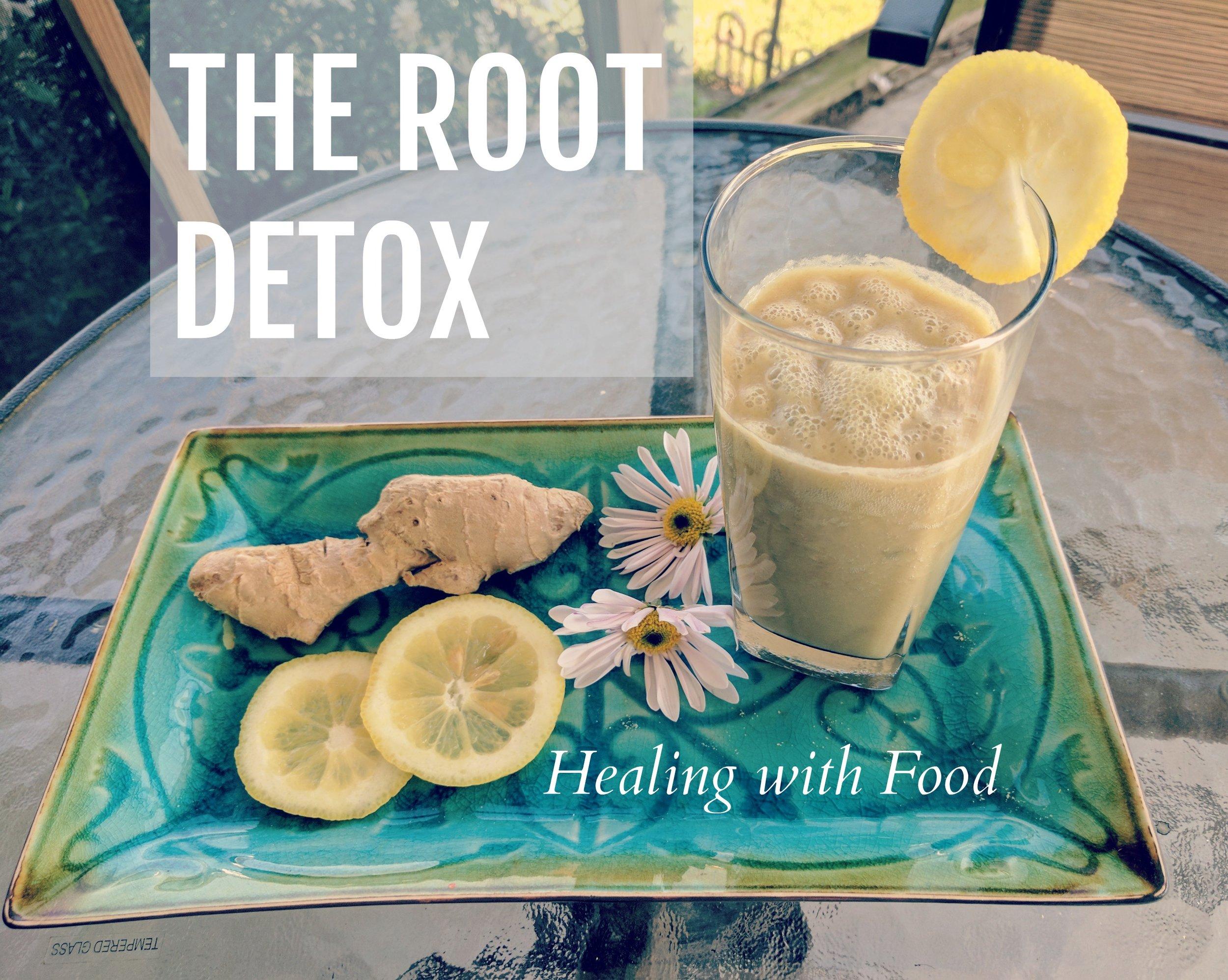 root detox healing.jpg