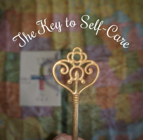 key+to+self+care.jpg
