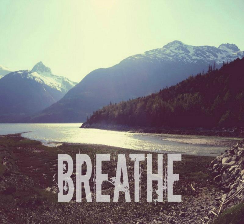 breathe3 small.jpg