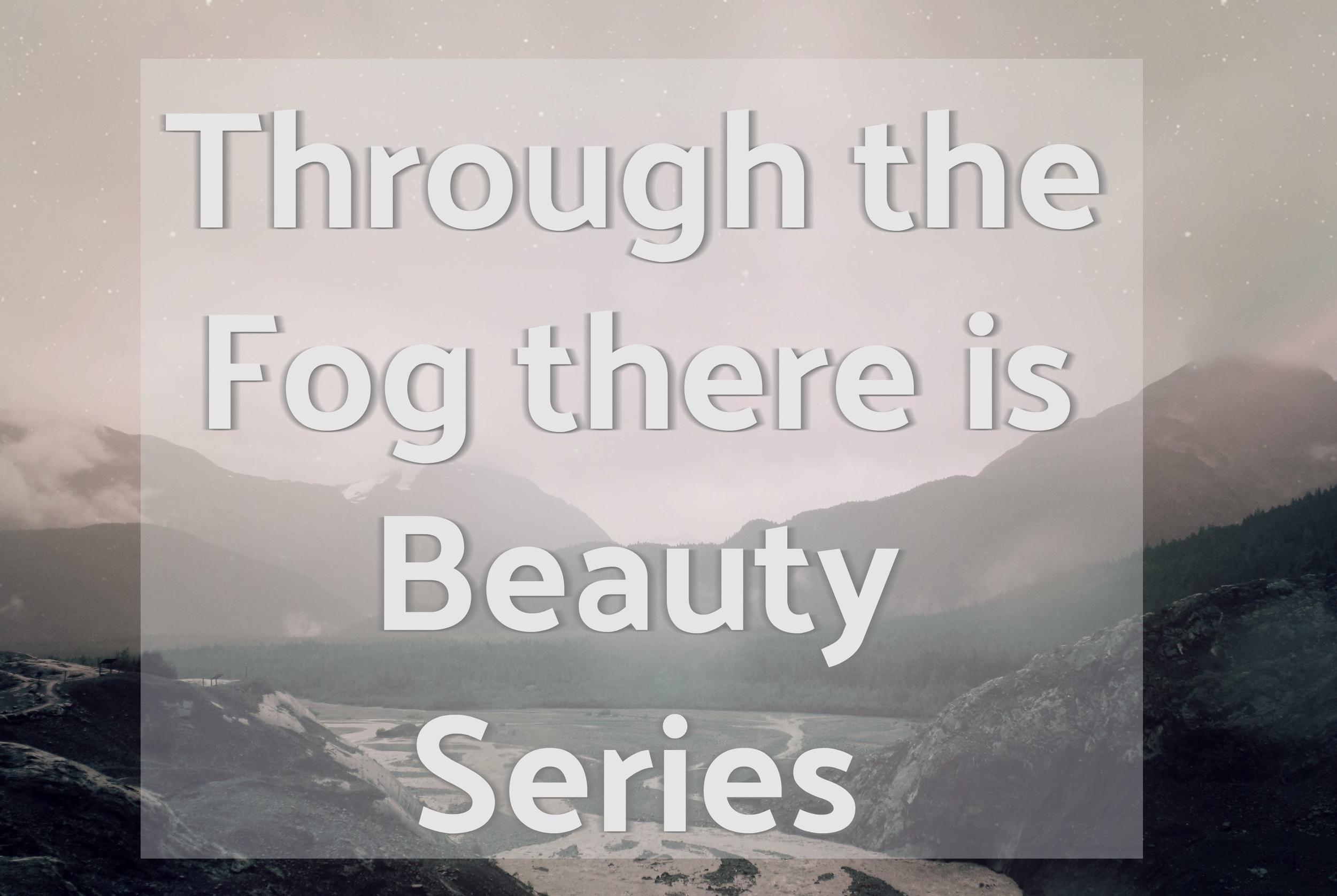 thru fog.jpg