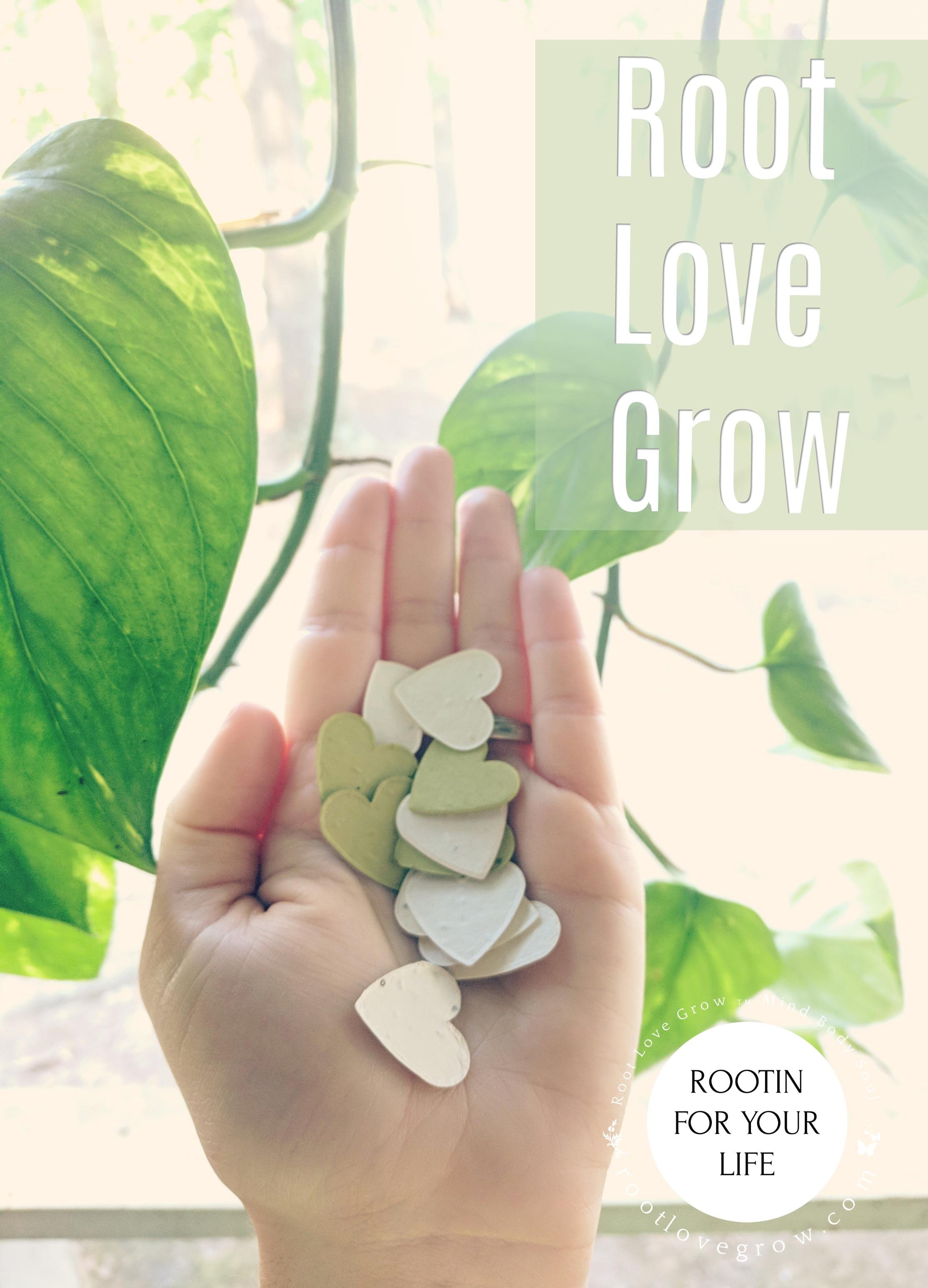root love grow seeds pic.jpg