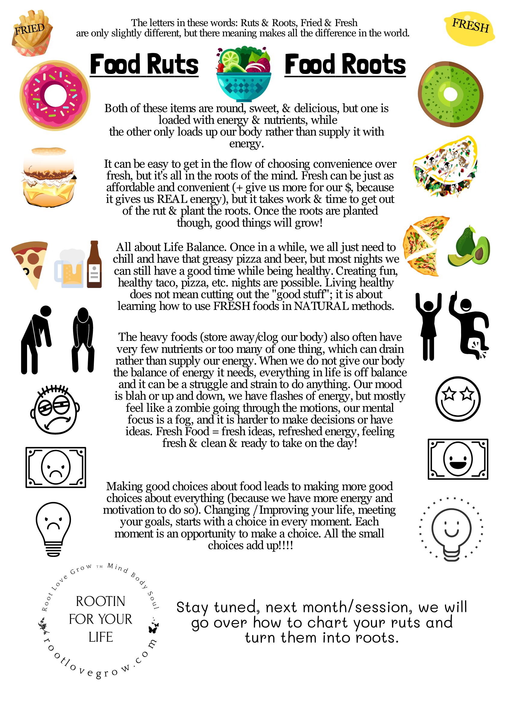 food ruts part 1.png
