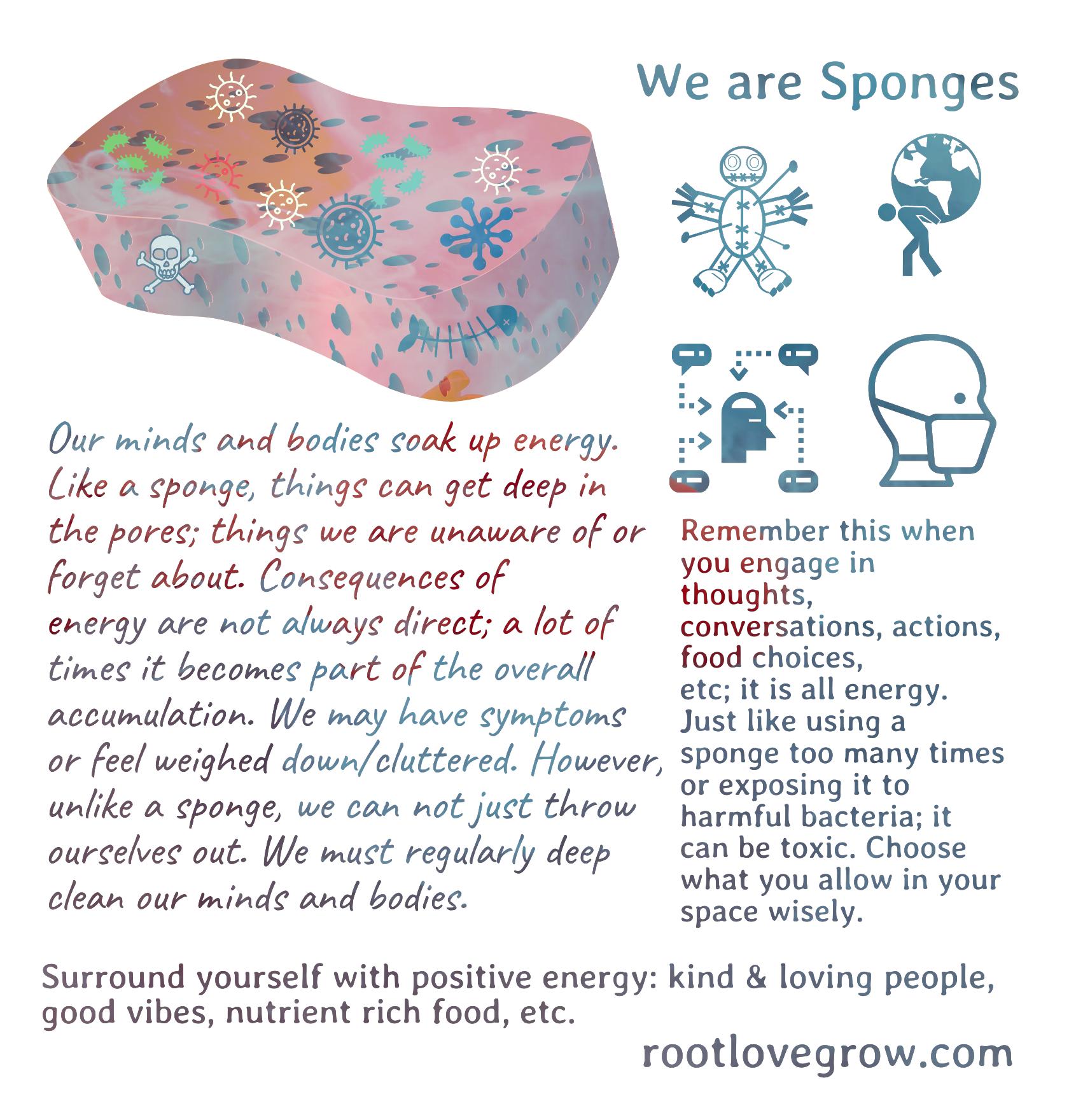 sponge (1) (1).png