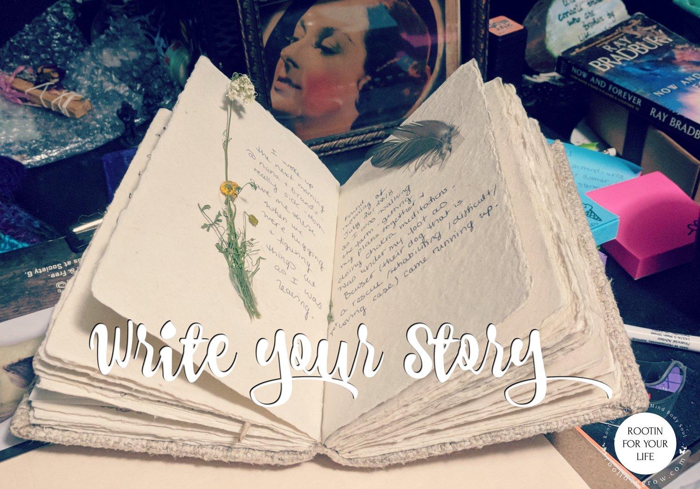 write+your+story.jpg