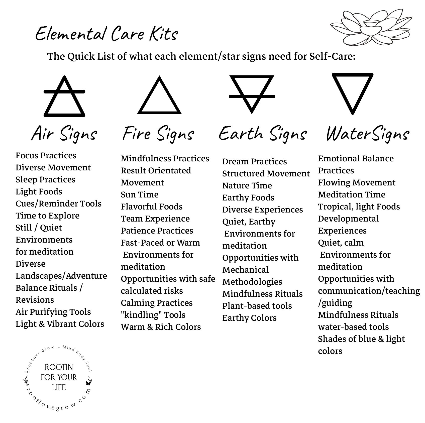 elemental care.png