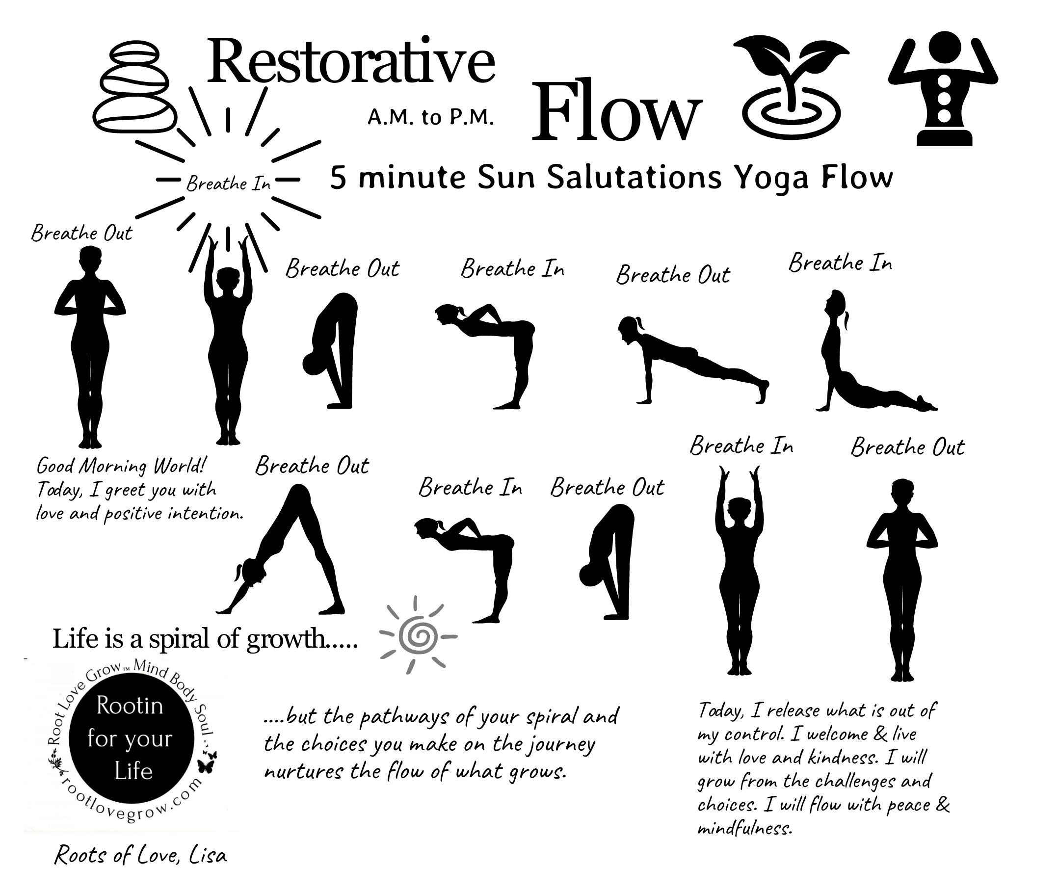sun yoga (1).png