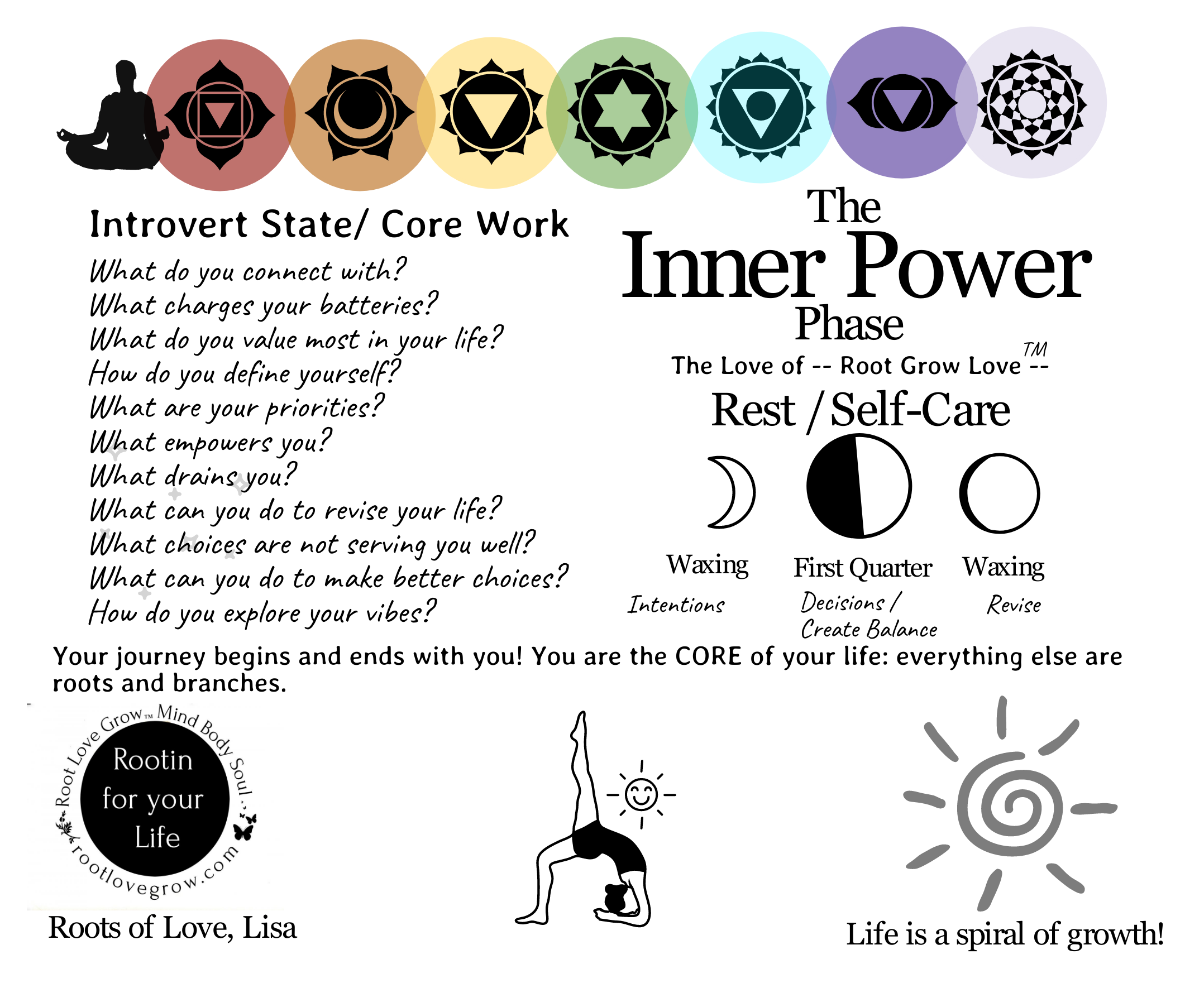 inner power phase (1).png