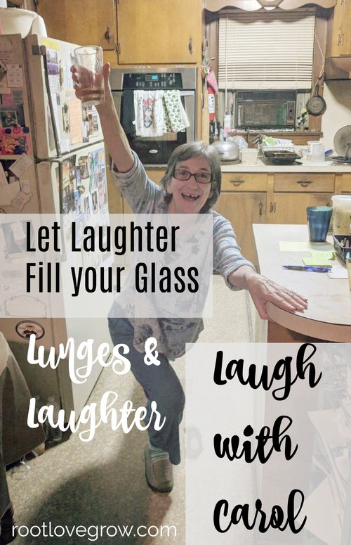 laugh+with+carol+lunges.jpg