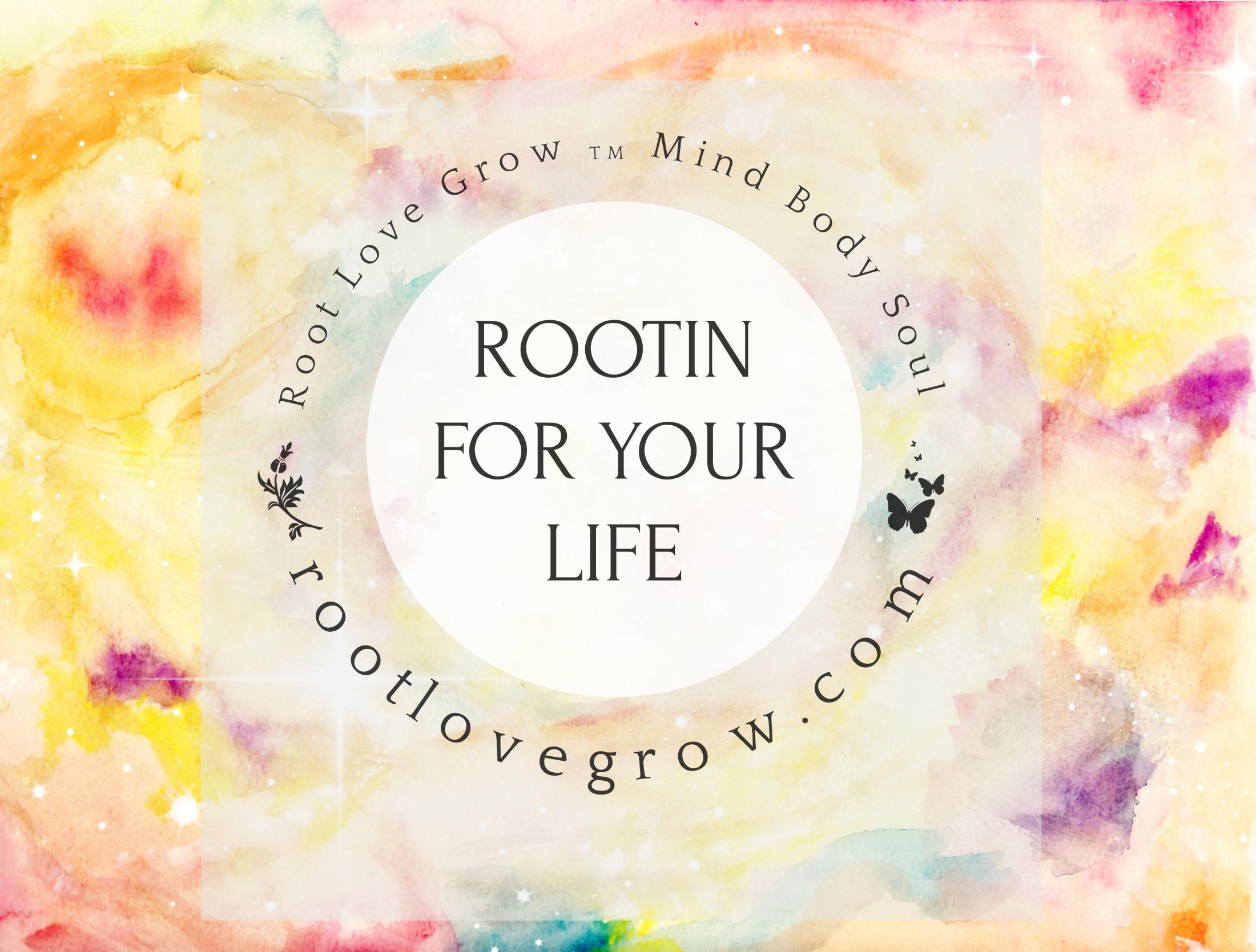 rainbow watercolor with logo.jpg