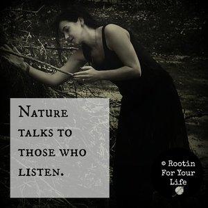 nature+talks.jpg
