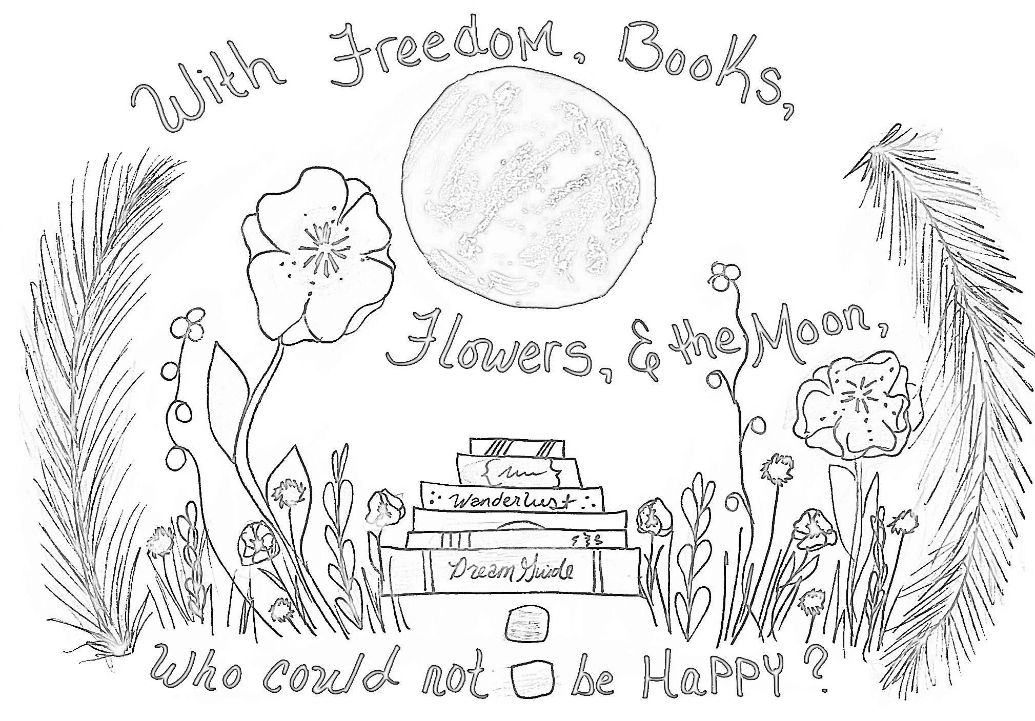 free books coloring.jpg