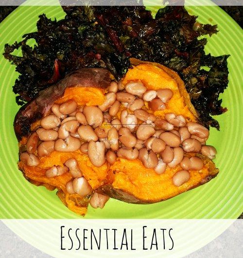 essential+eats.jpg
