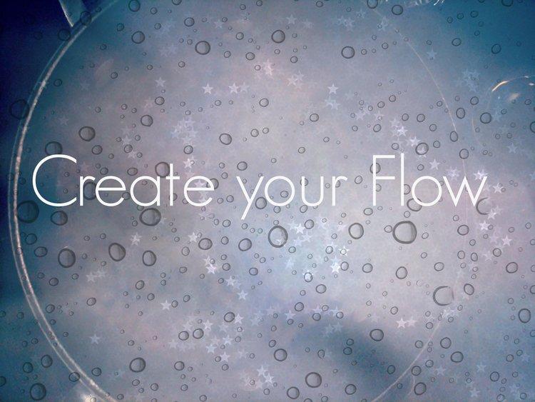 create+flow.jpg