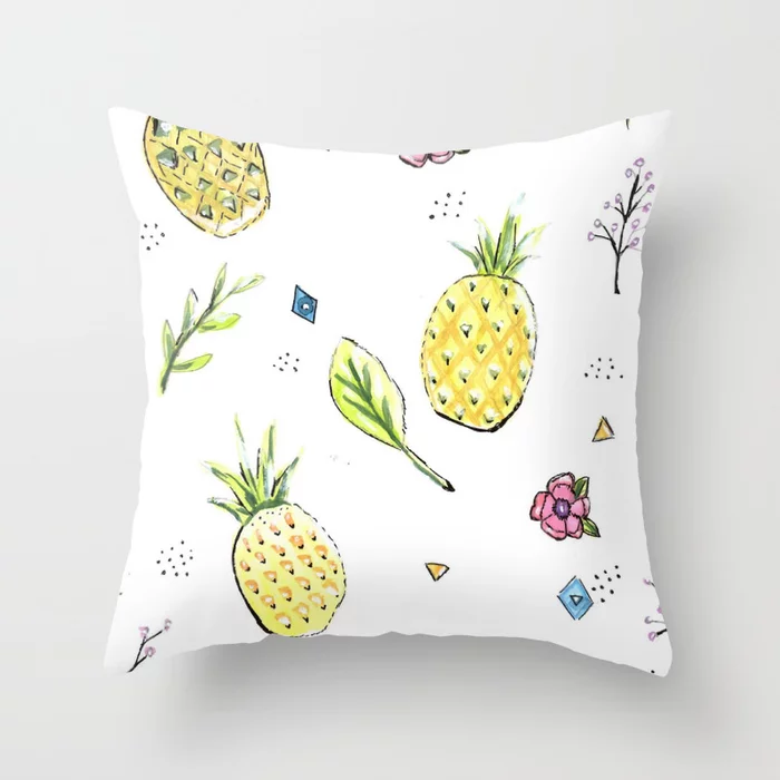 pineapple pillow.png