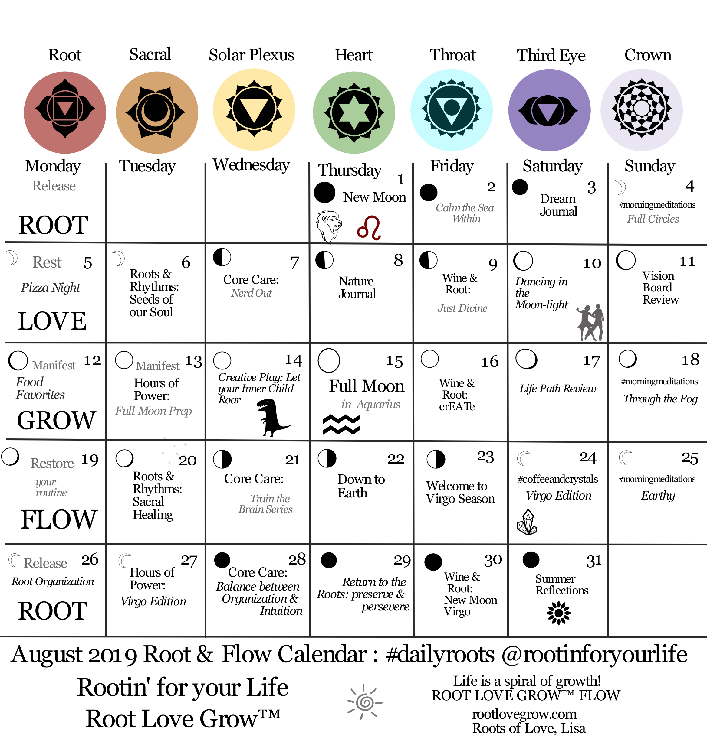 aug calender.png