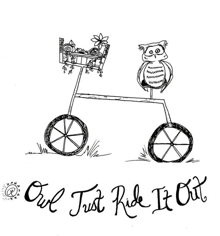 owl+ride+org.jpg