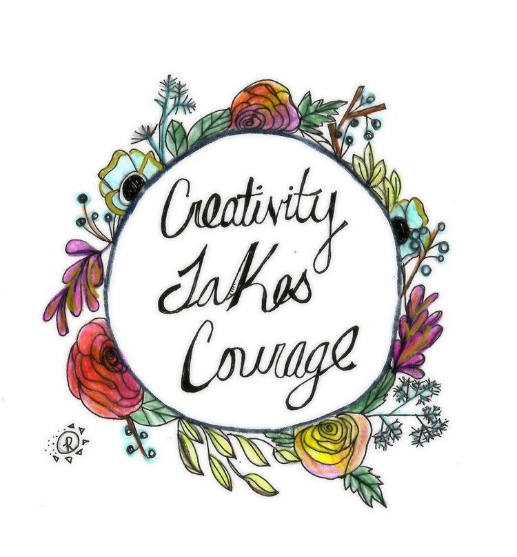 courage+sticker+design+lg.jpg