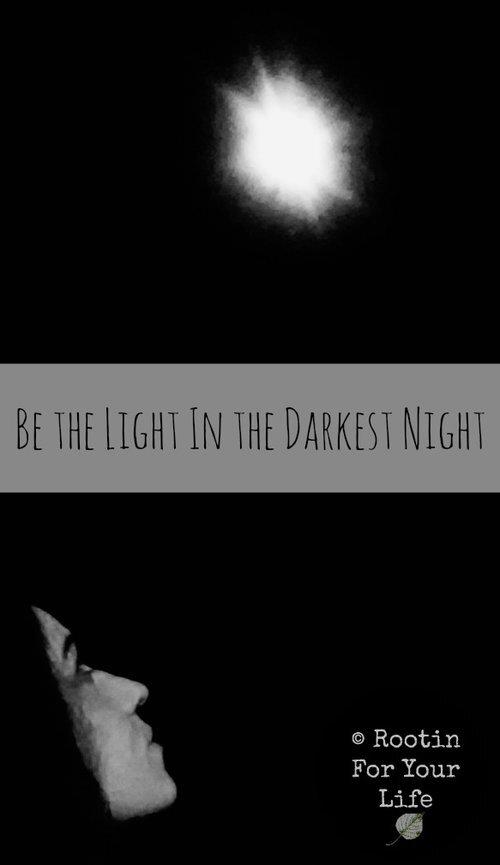 light+in+night.jpg
