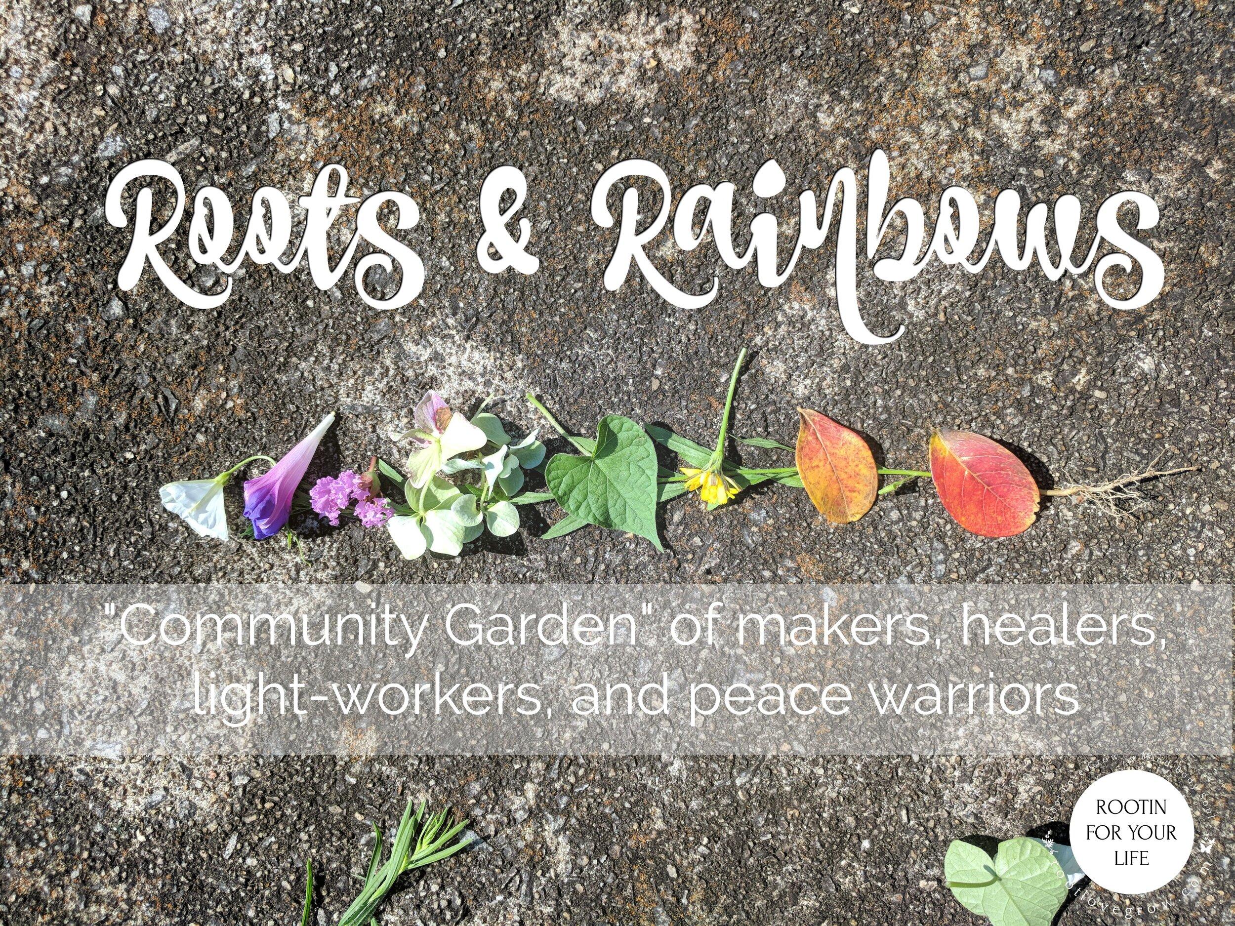 rootsrainbows.jpg