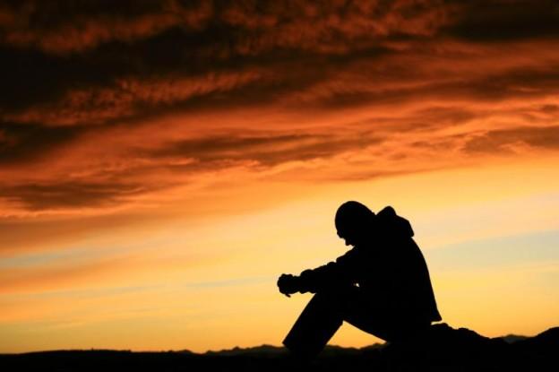 Femi Akinnagbe Bodydharma Meditation Mindfulness Yoga