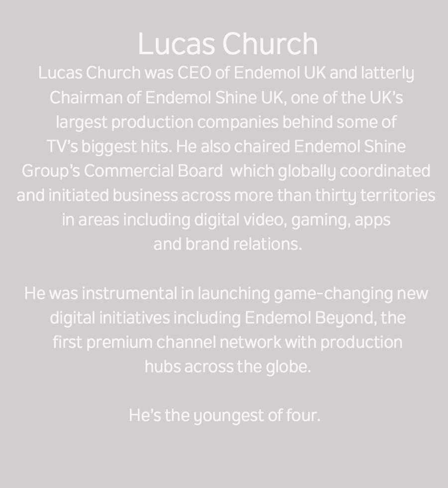 lucas_updatedsept.png