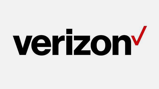 verizon-new-logo.jpg