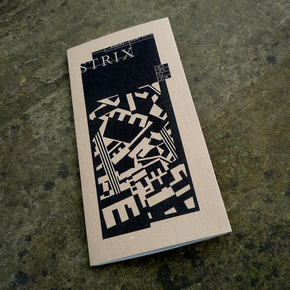 strix-issue-3-front.jpg