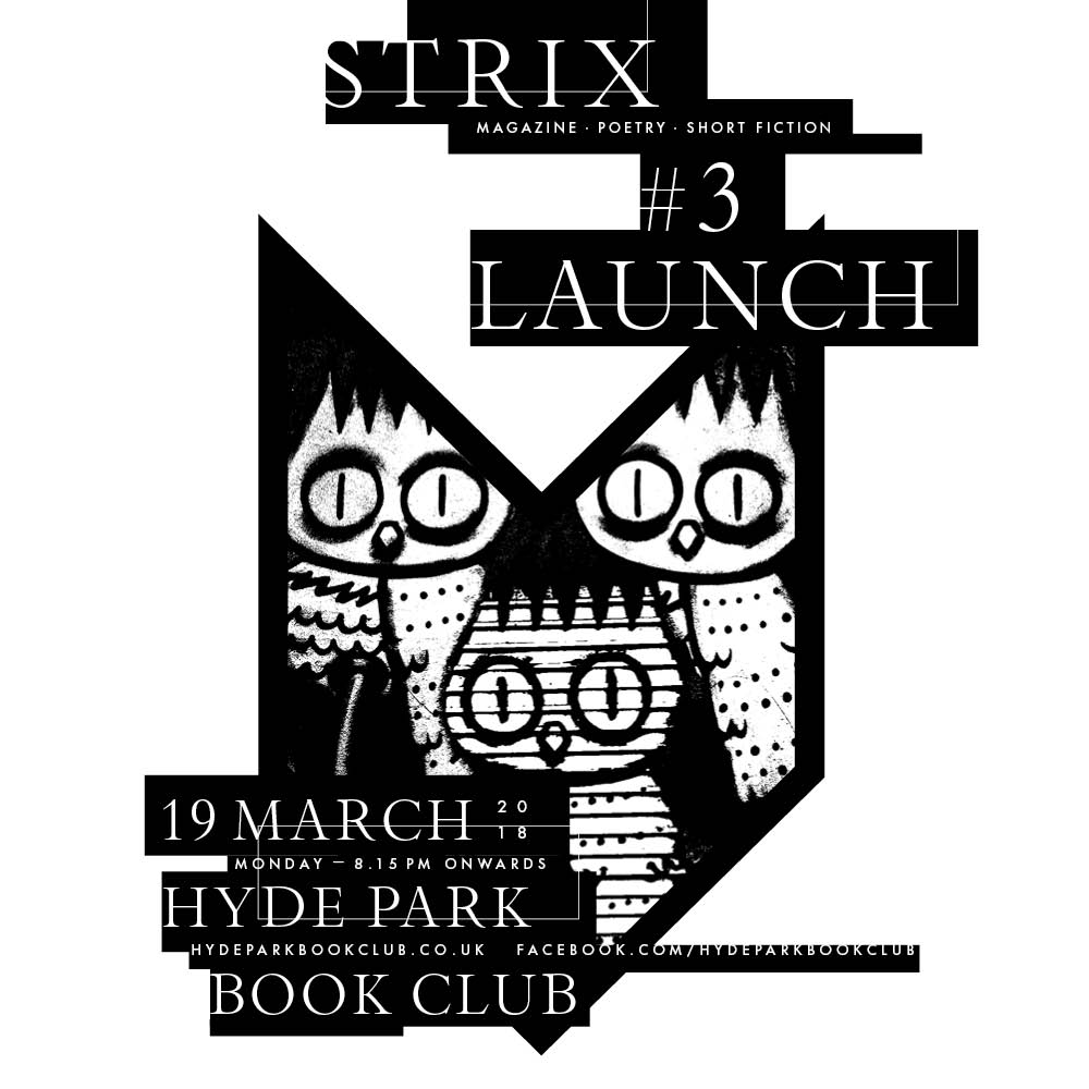 strix-issue-3-launch.jpg