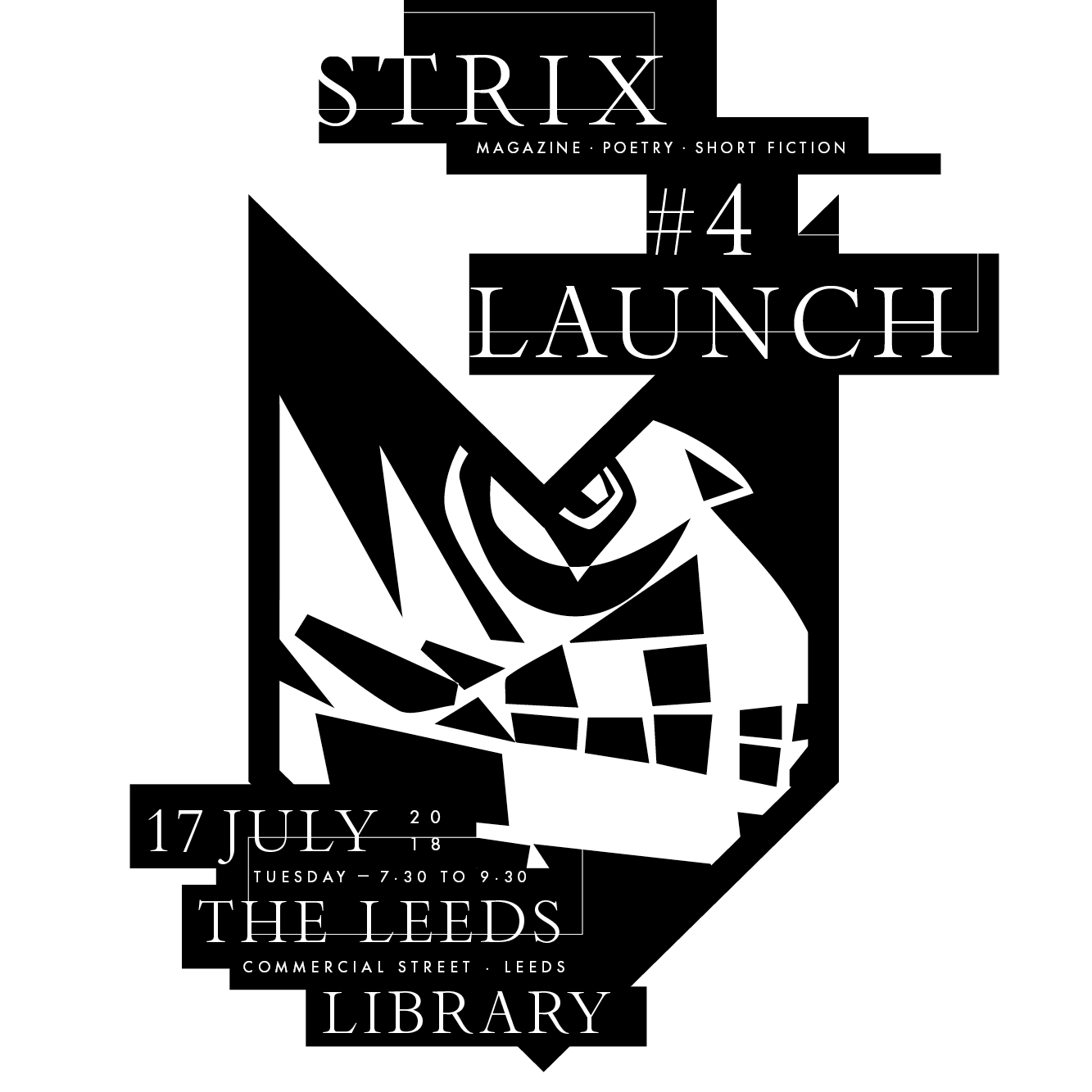 strix-issue-4-launch.jpg