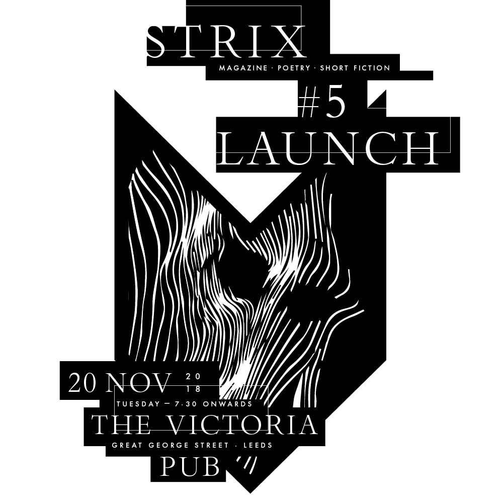 strix-issue-5-launch.jpg