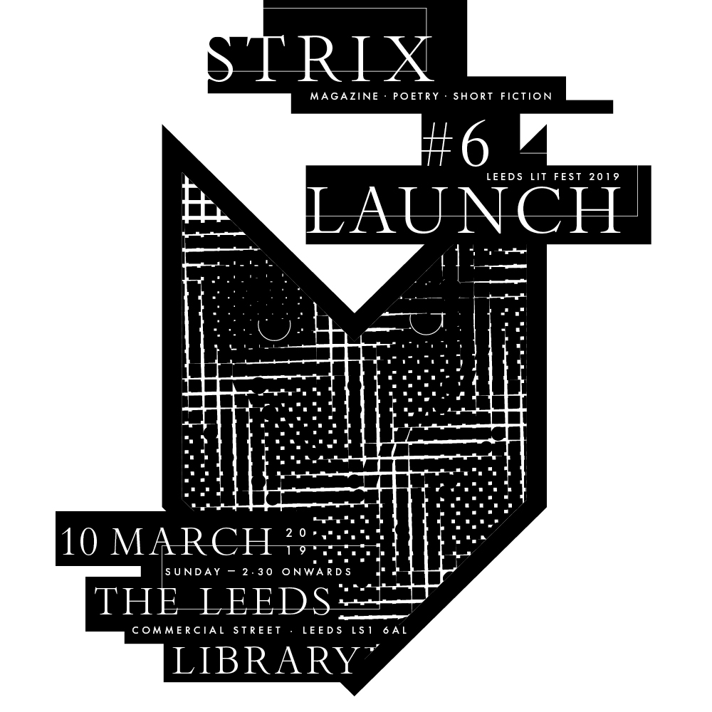strix-issue-6-web-poster.jpg