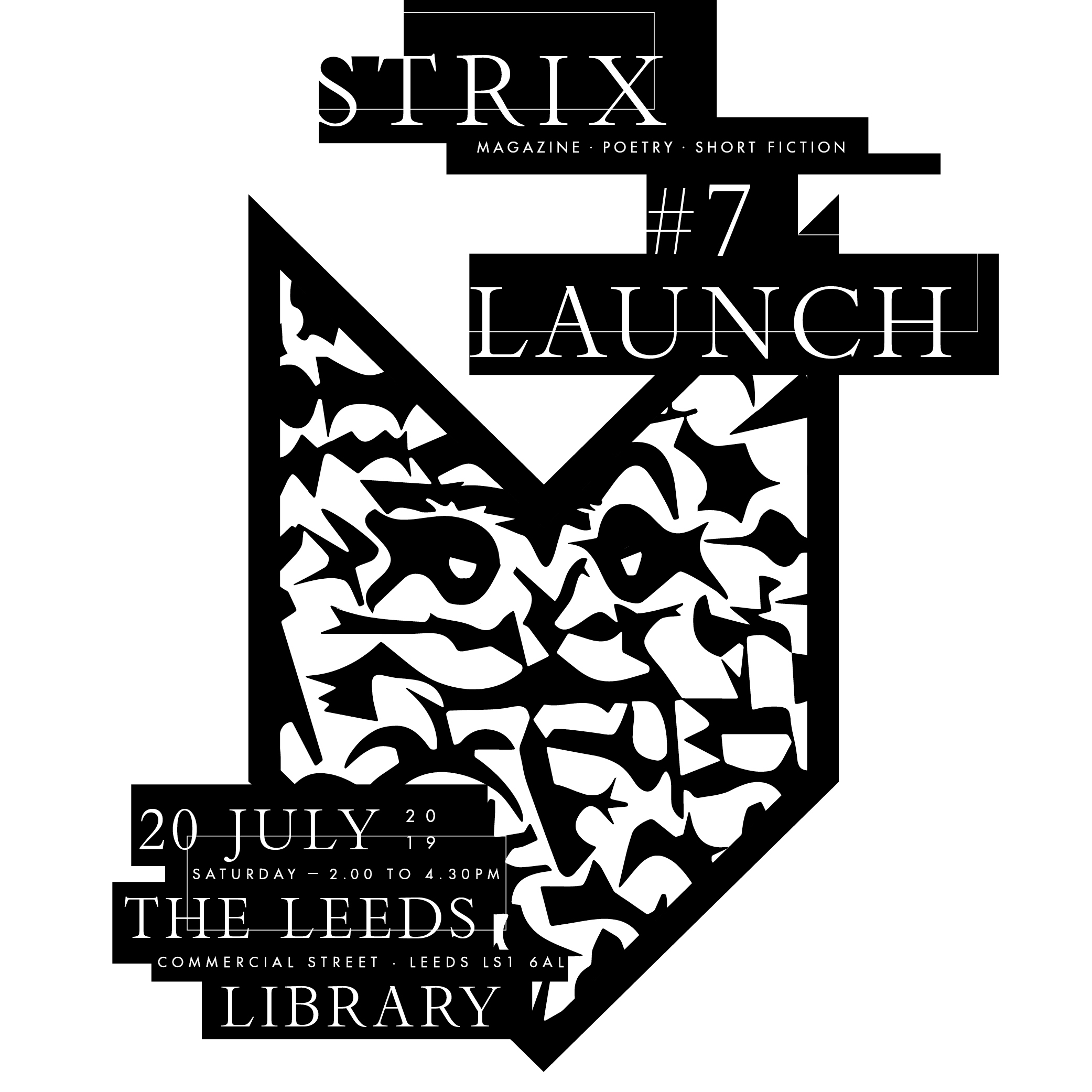 strix-issue-7-web-poster.jpg