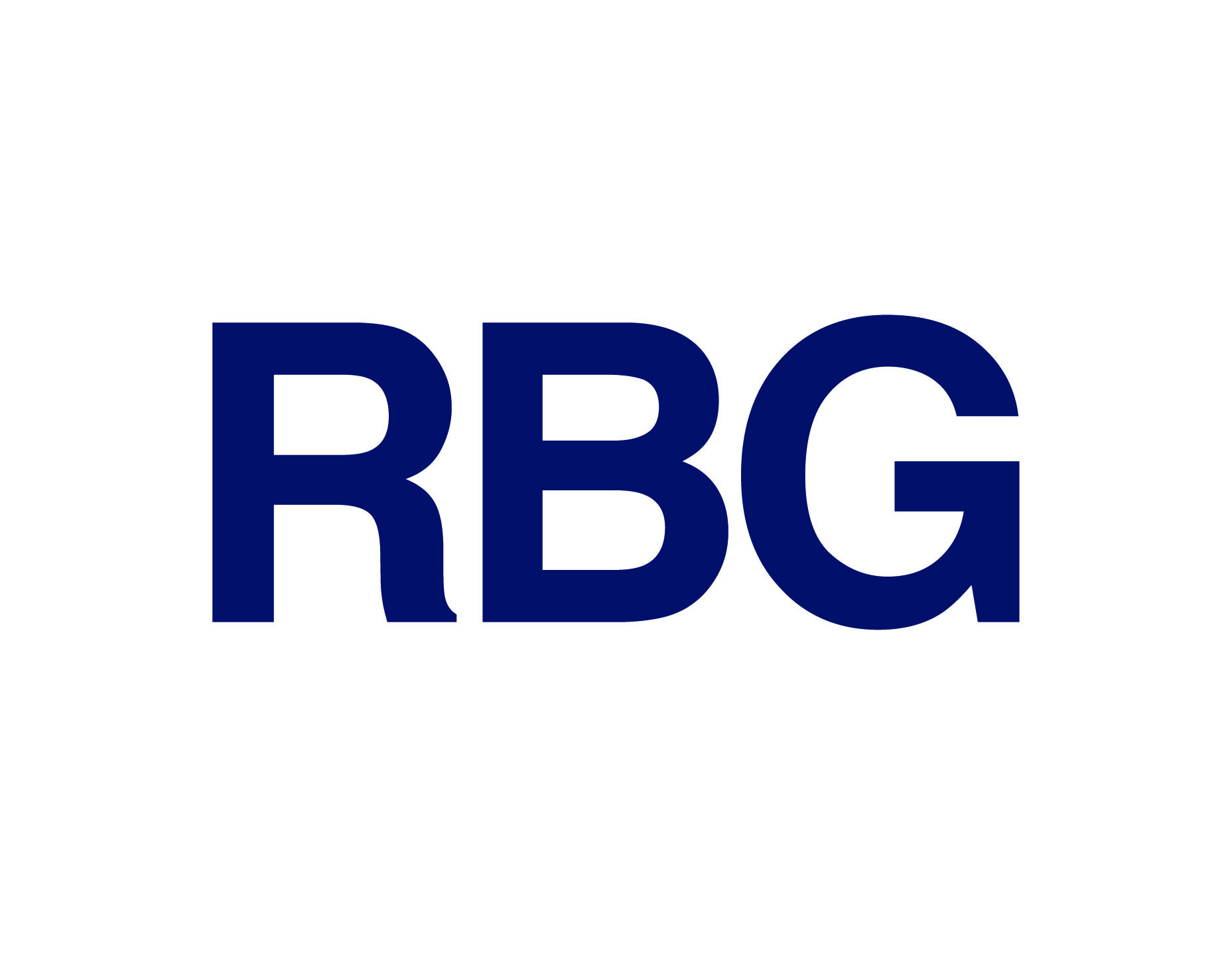 RBG group - Business and Taxation Advice to help you create wealth