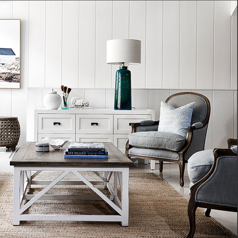 la maison - Luxury Furniture and homewares