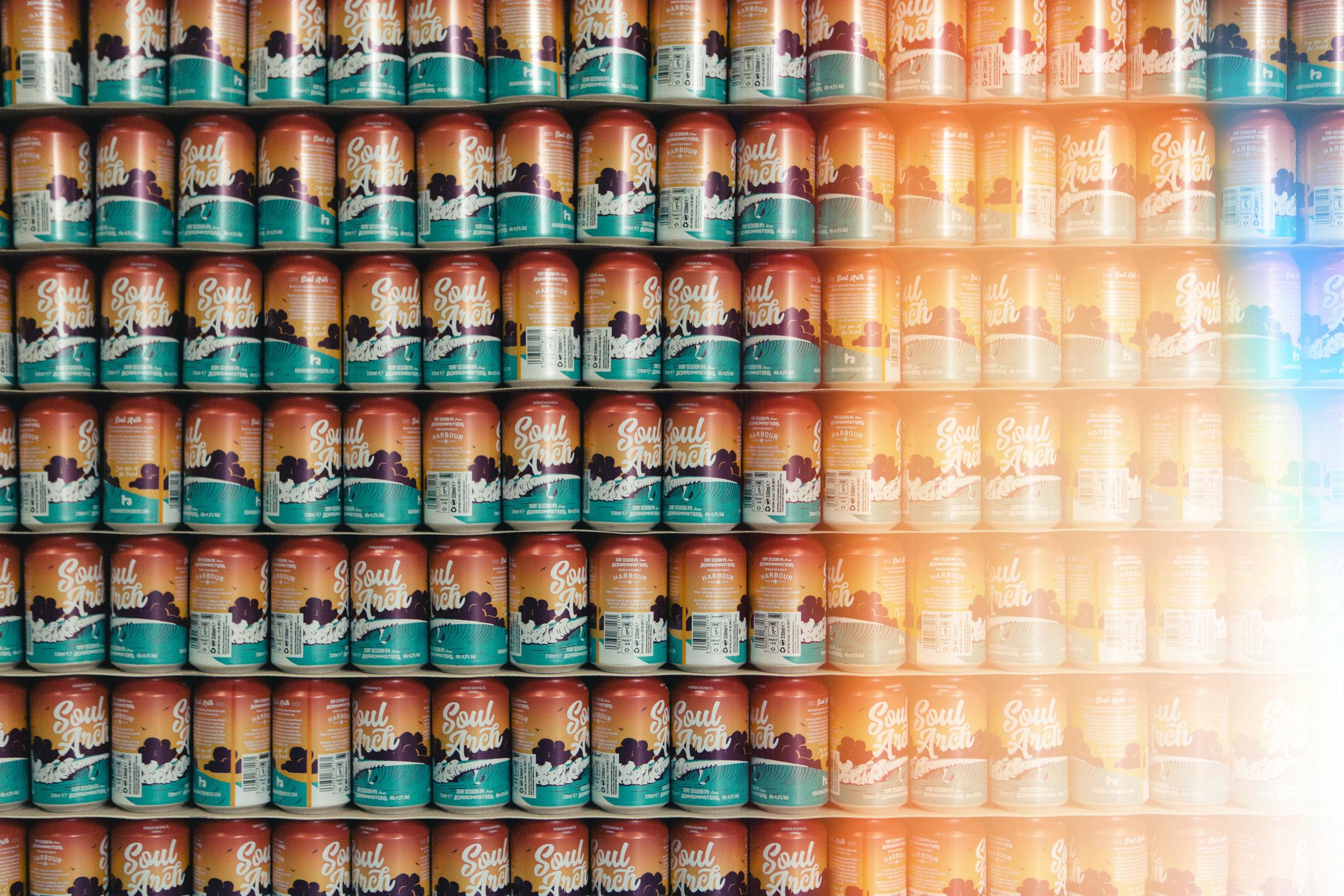 soul-arch-beer-harbour-brewery-aside-studio-design09.jpg
