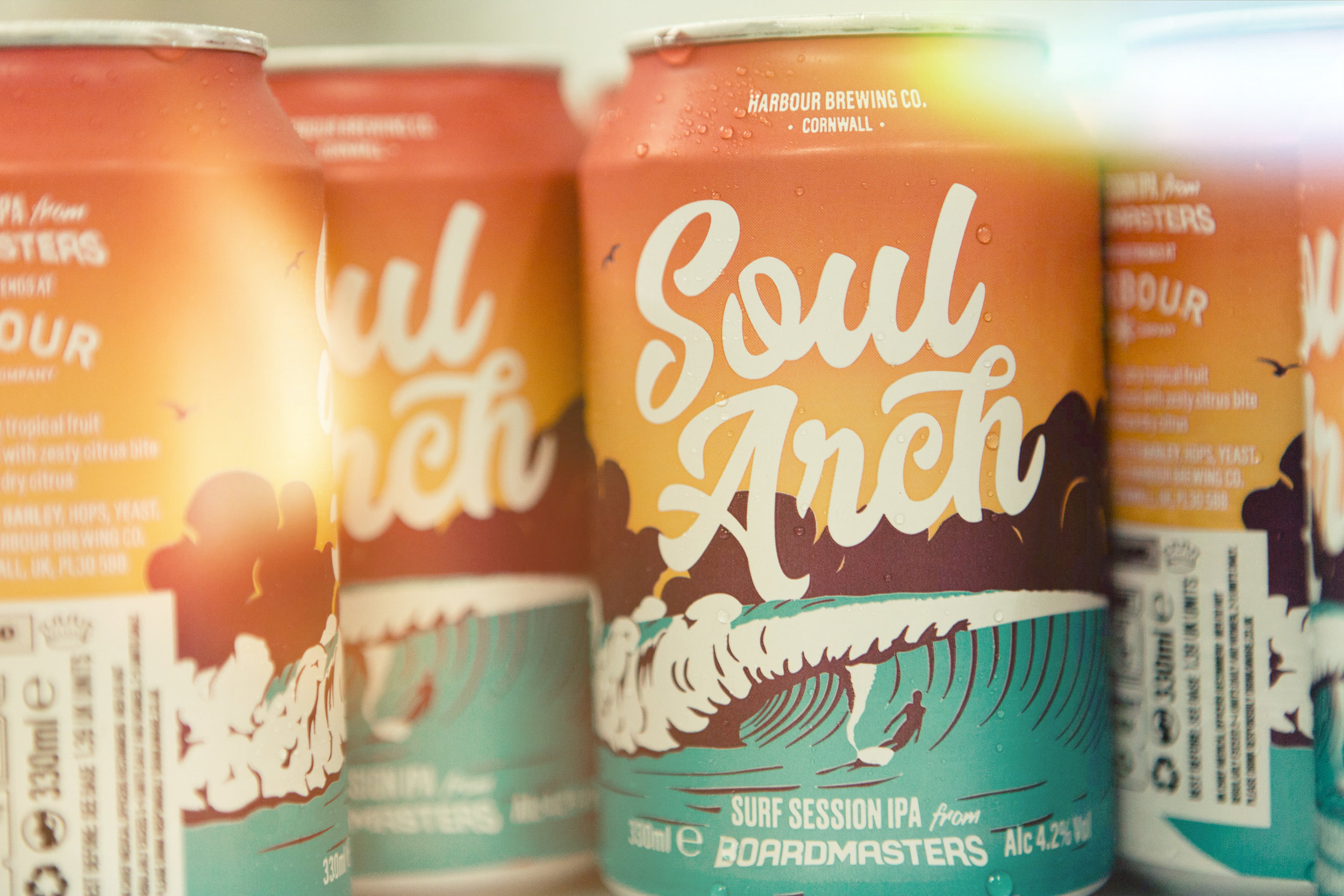 soul-arch-beer-harbour-brewery-aside-studio-design24.jpg
