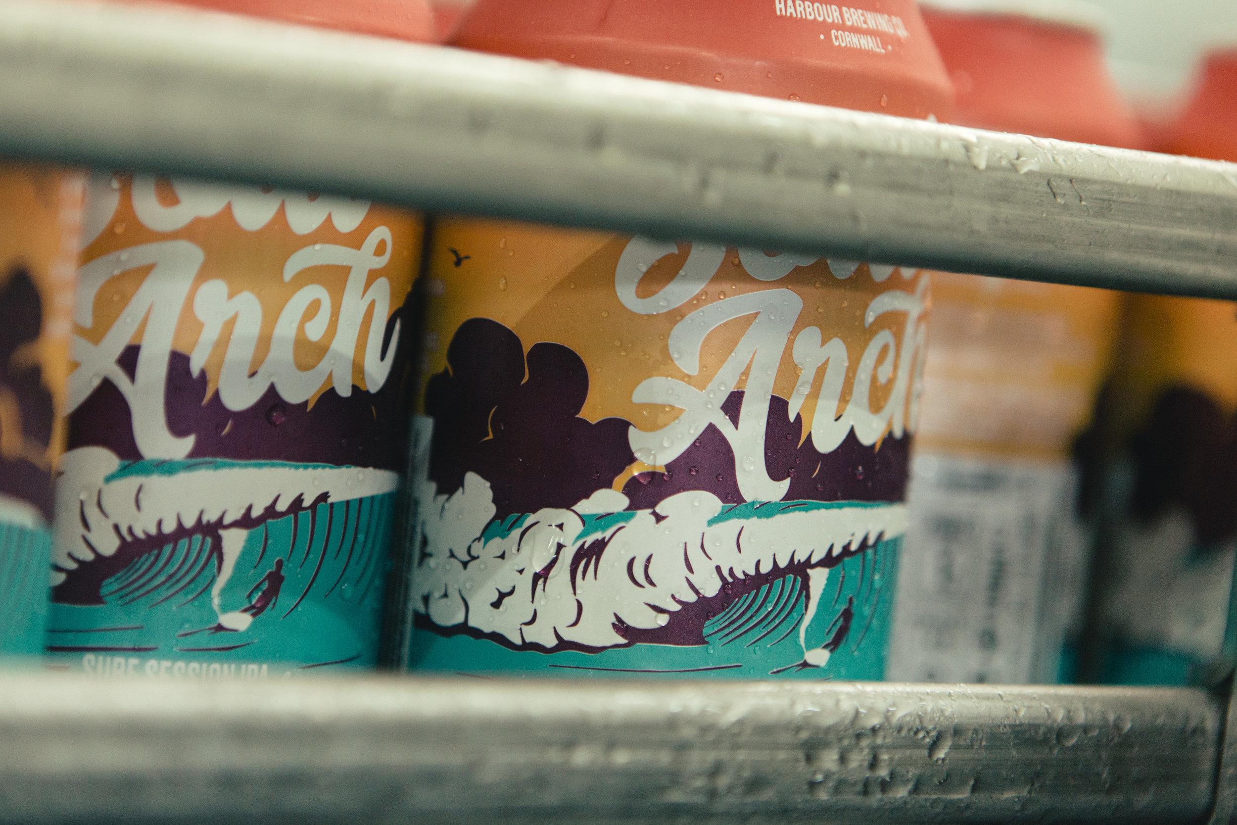 soul-arch-beer-harbour-brewery-aside-studio-design20.jpg
