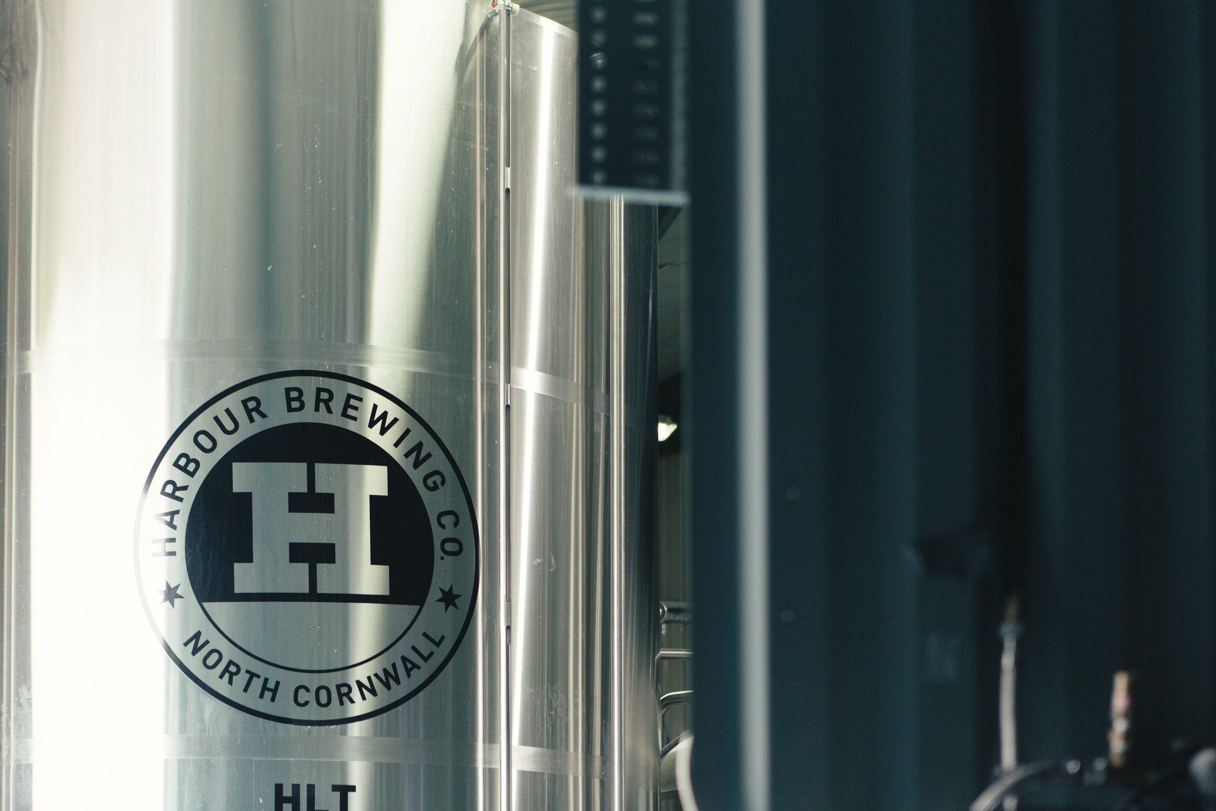 soul-arch-beer-harbour-brewery-aside-studio-design43.jpg