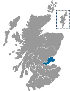 MapofScotland_Fife-230x300.png