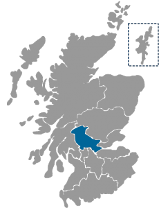 MapofScotland_ForthValley-230x300.png