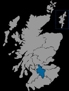 MapofScotland_Lanarkshire-230x300.png