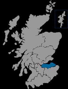 MapofScotland_Lothian-230x300.png