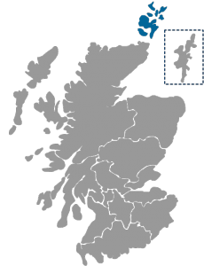 MapofScotland_Orkney-230x300.png