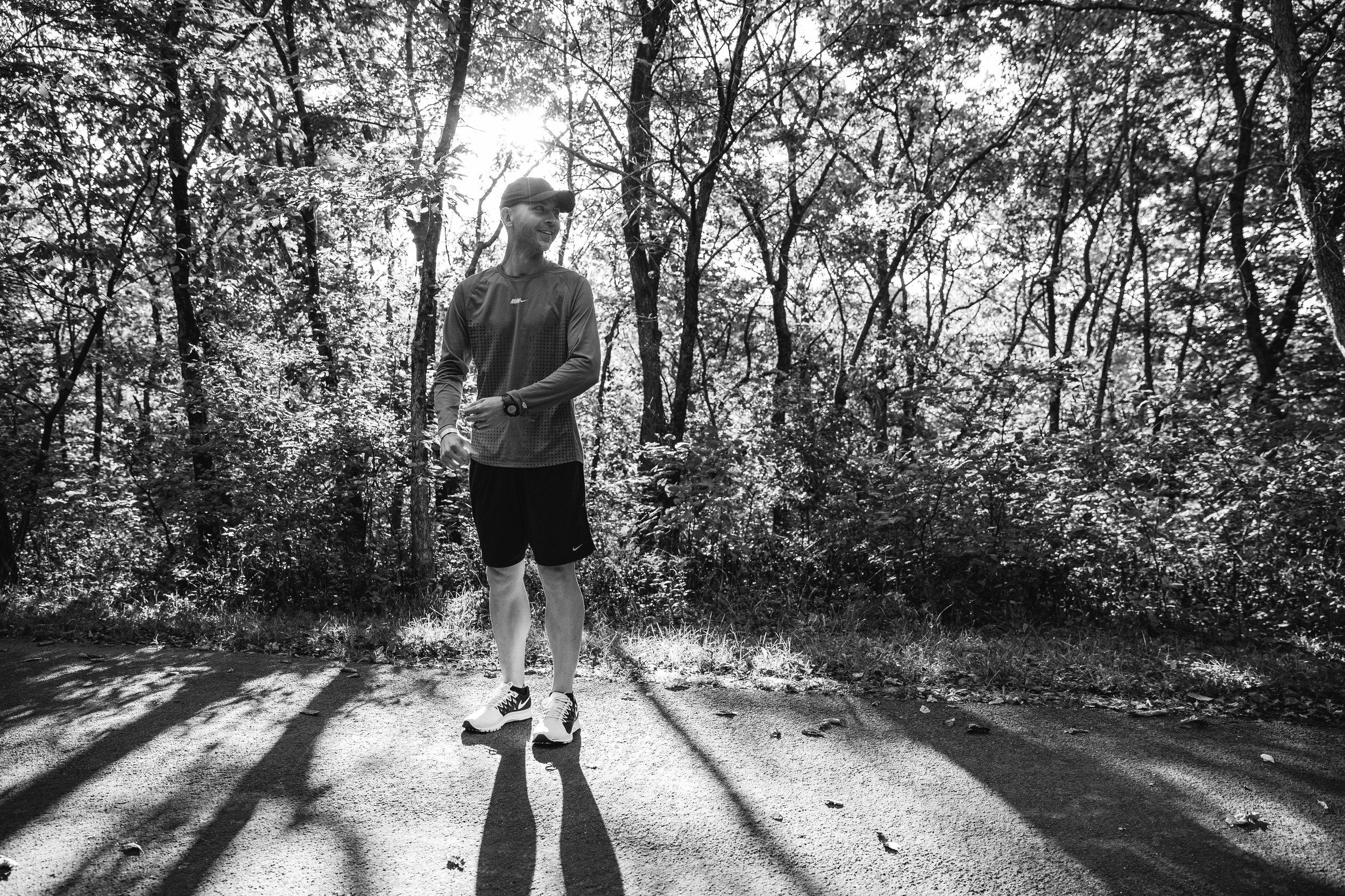 2016 - Bryan Moffitt - Running - BW-3770.jpg