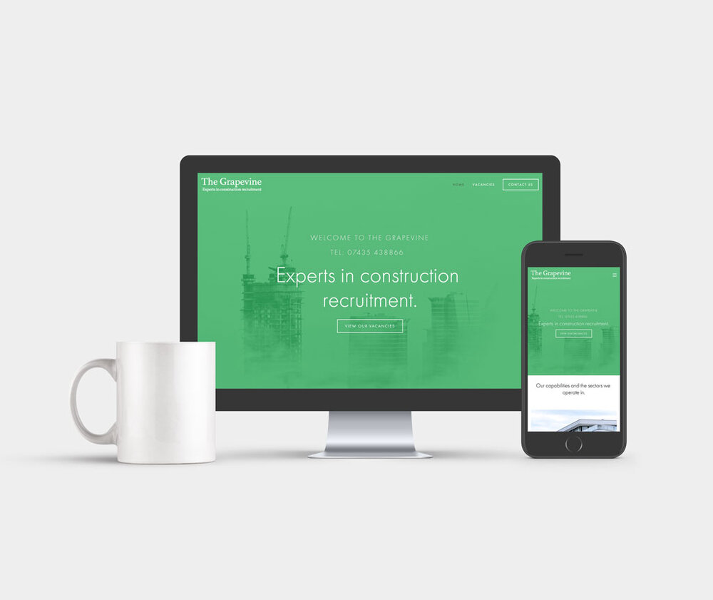 GV-Website.jpg