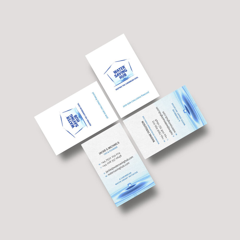 WSH-BusinessCards.png