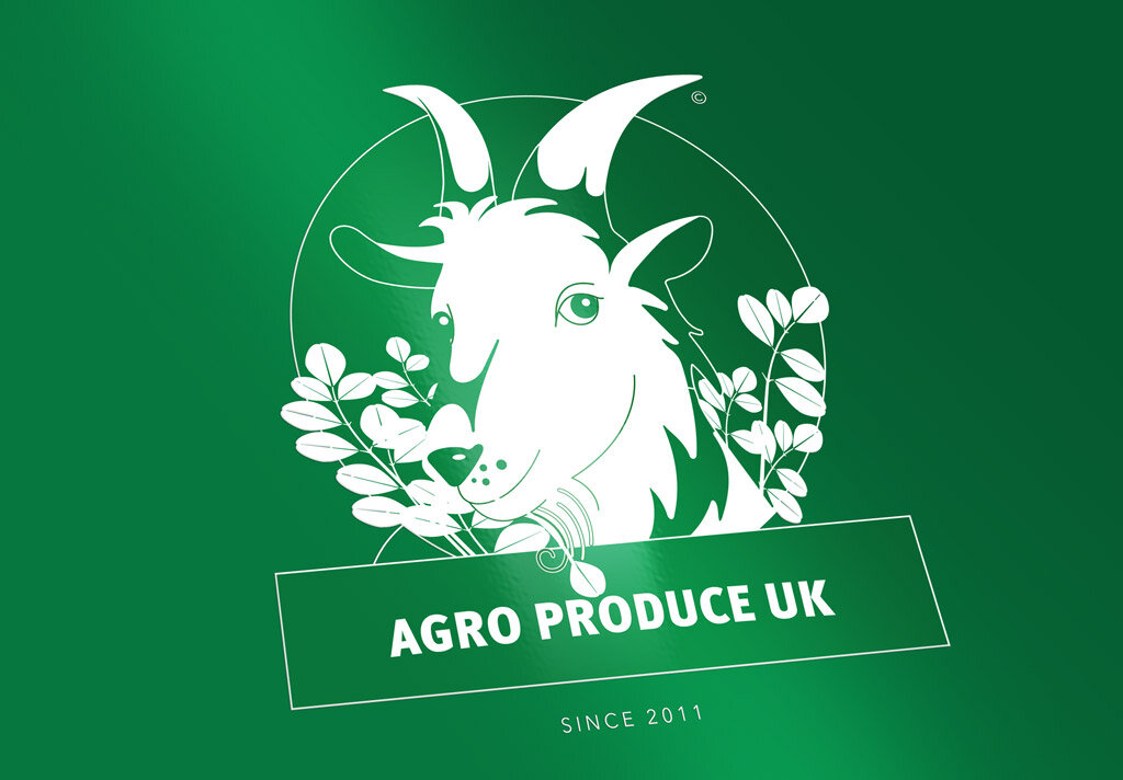 AGRO-3.png