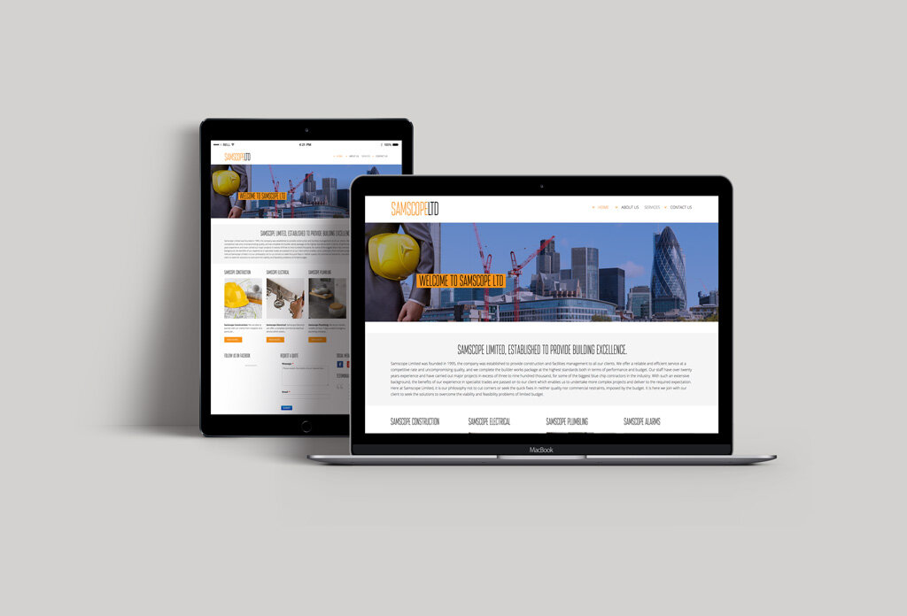 Samscope-web.jpg